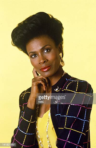 Janet Hubert as Vivian Banks Photo by Chris Haston/NBCU Photo Bank