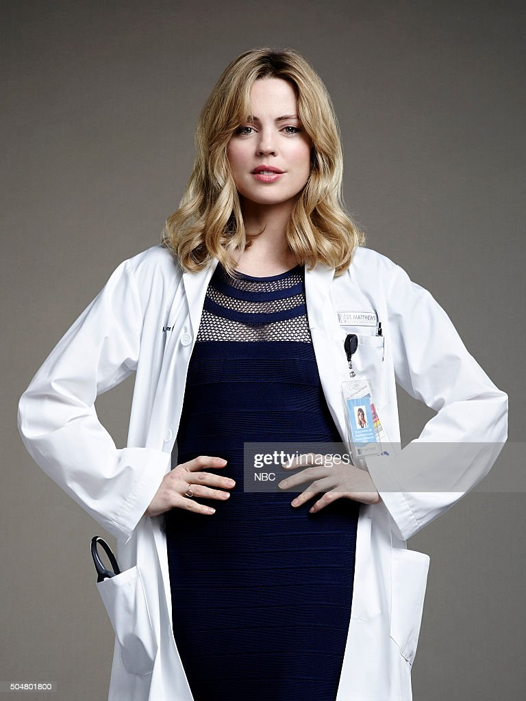 "NBC's ""Heartbeat"" - Season 1"