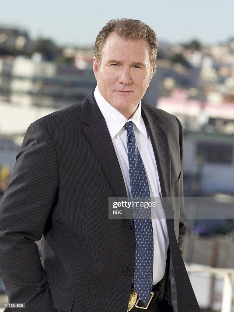 michael mcgrady wiki