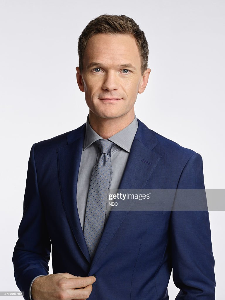 "NBC's ""Best Time Ever with Neil Patrick Harris"" Season 1"