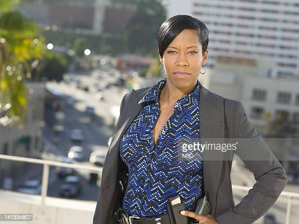 Regina King as Lydia Photo by Mitchell Haaseth/NBC/NBCU Photo Bank