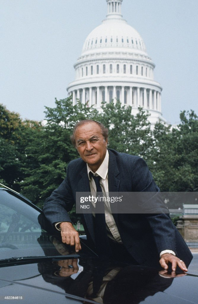 <a gi-track='captionPersonalityLinkClicked' href=/galleries/search?phrase=Robert+Loggia&family=editorial&specificpeople=239011 ng-click='$event.stopPropagation()'>Robert Loggia</a> as Nick Mancuso --