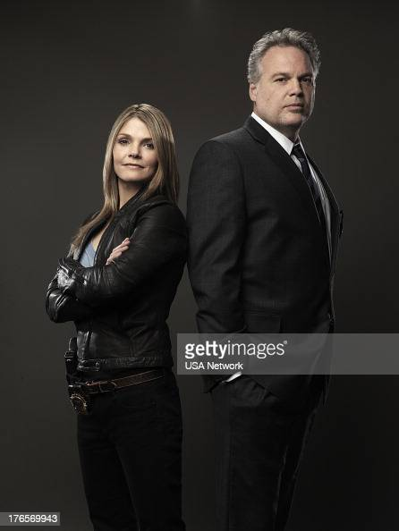 Amazon com  Law  amp  Order Criminal Intent   The Second Year  Kathryn