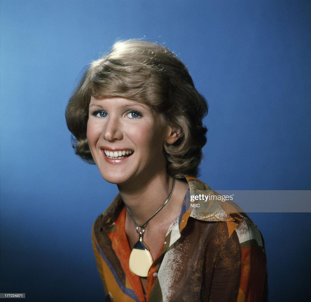 Janice Jorden as Helen Cantrell --