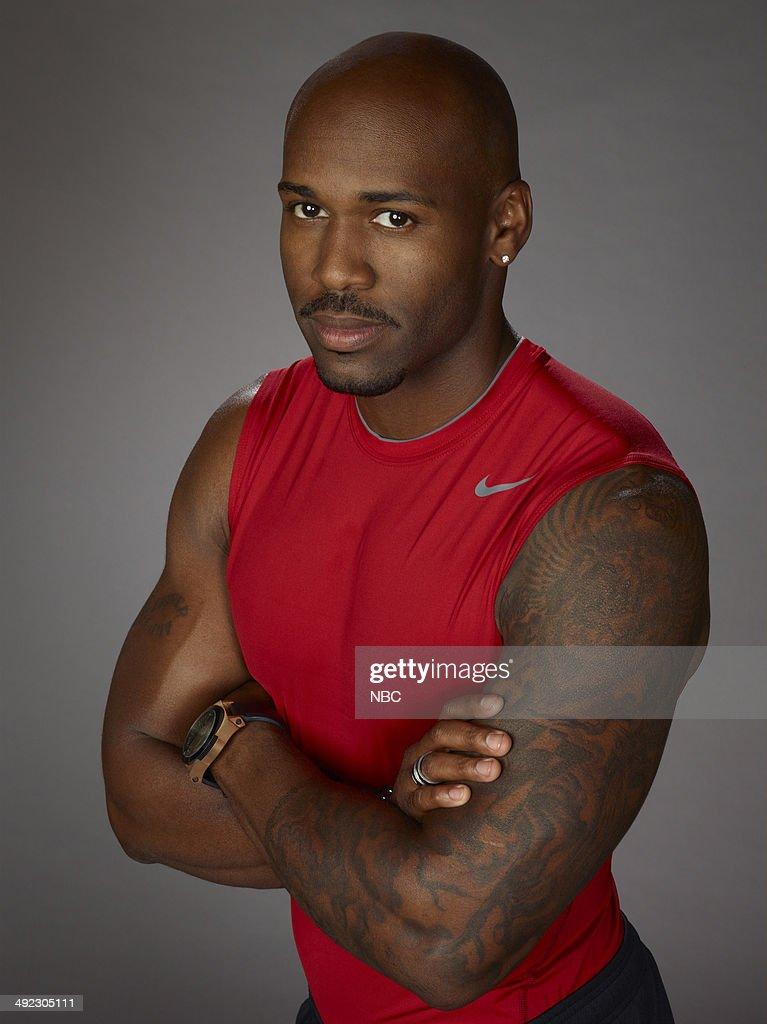 12 Pictured Dolvett Quince