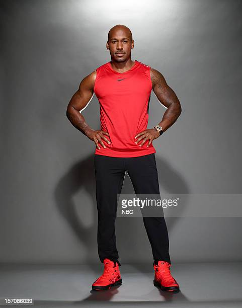 14 Pictured Dolvett Quince