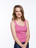 2 Pictured Bridgit Mendler as Candace
