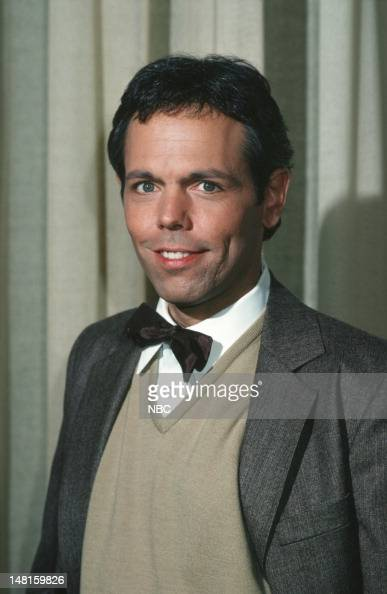 Paul spano stock photos and pictures getty images for Joe spano