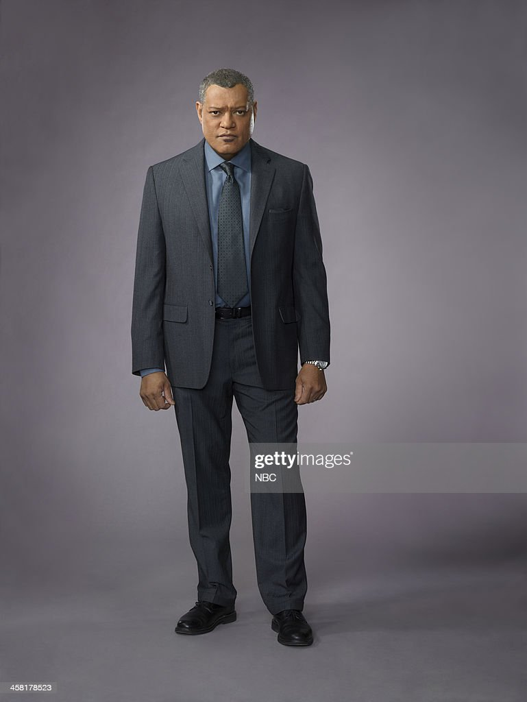 "NBC's ""Hannibal"" - Season 2"