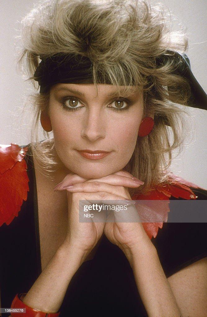 Marlena Evans - Wikipedia