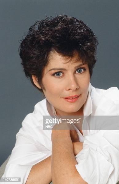 Deborah Adair Now 3837...