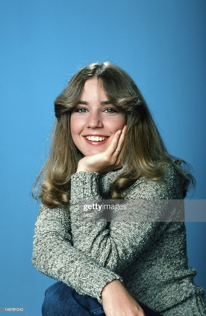 Dana Plato nudes (92 images) Fappening, Twitter, see through