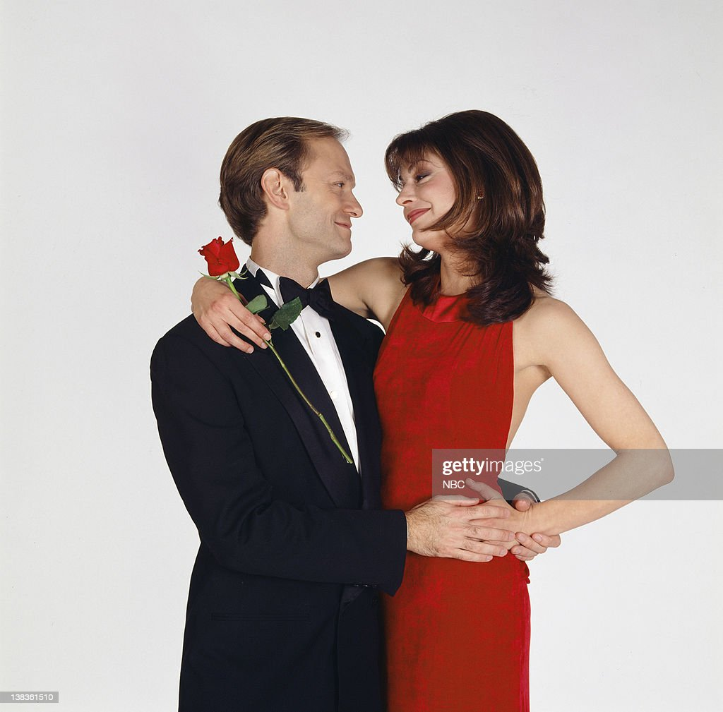 Image result for niles and daphne