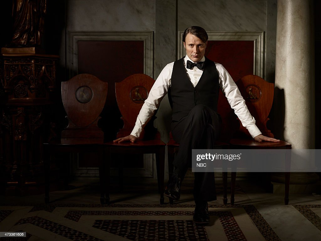 <a gi-track='captionPersonalityLinkClicked' href=/galleries/search?phrase=Mads+Mikkelsen&family=editorial&specificpeople=3003791 ng-click='$event.stopPropagation()'>Mads Mikkelsen</a> as Hannibal Lecter --