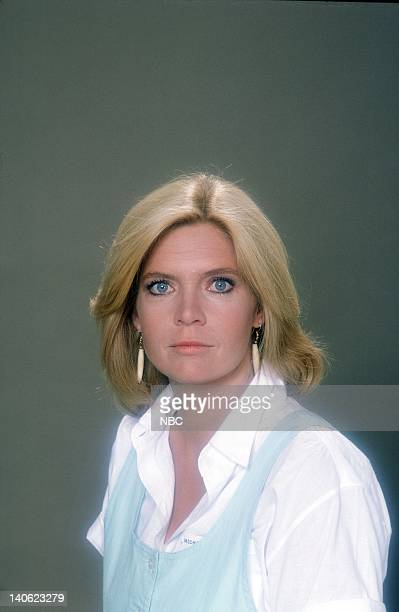 Meredith Baxter nudes (76 photo), cleavage Paparazzi, Snapchat, braless 2015