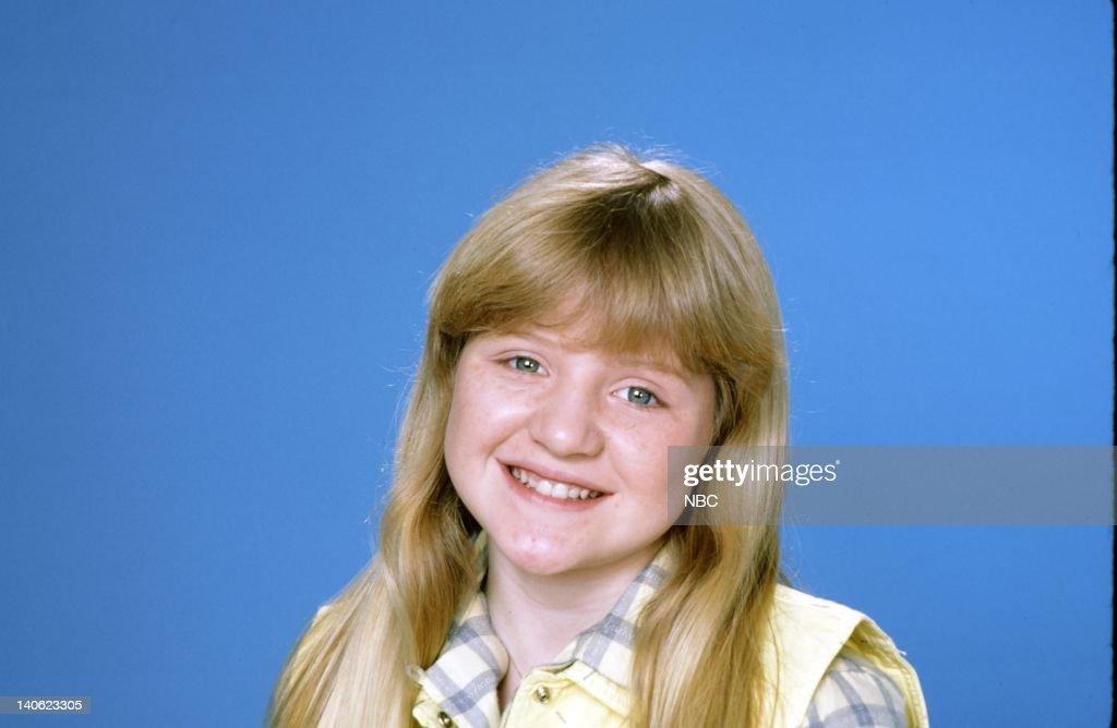 tina yothers brother