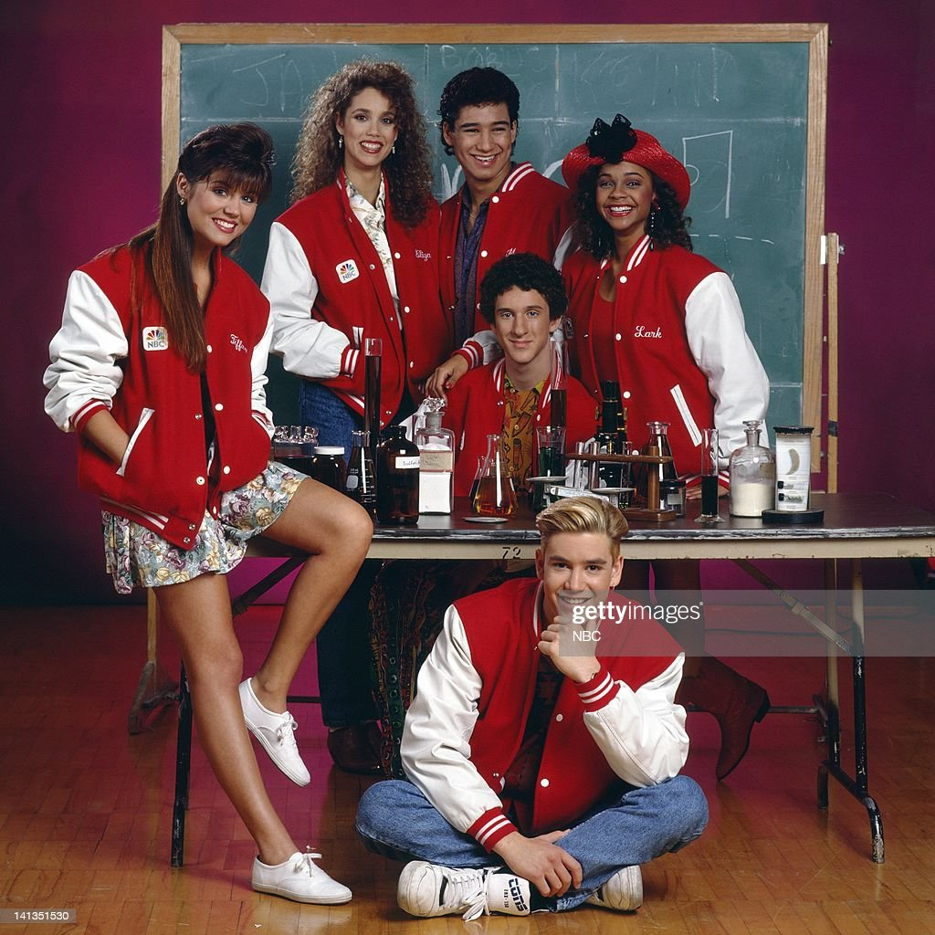 saved by the bell lisa and zack dating We take a look a back at saved by the bell with high on saved by the bell zack, kelly, slater, jessie, lisa and screech zack and start dating the.