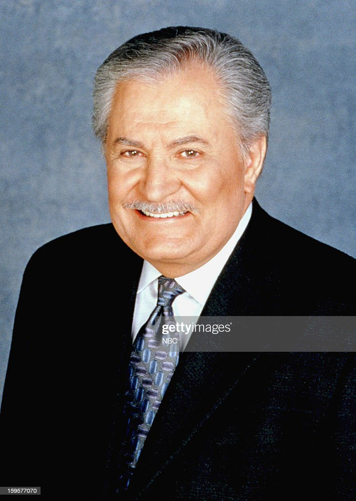 <a gi-track='captionPersonalityLinkClicked' href=/galleries/search?phrase=John+Aniston&family=editorial&specificpeople=621637 ng-click='$event.stopPropagation()'>John Aniston</a> as Victor Kiriakis --