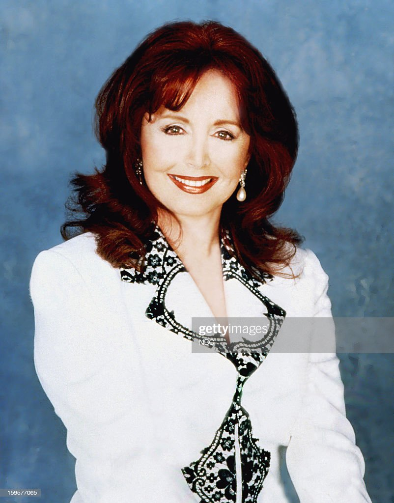 Suzanne Rogers as Maggie Horton --