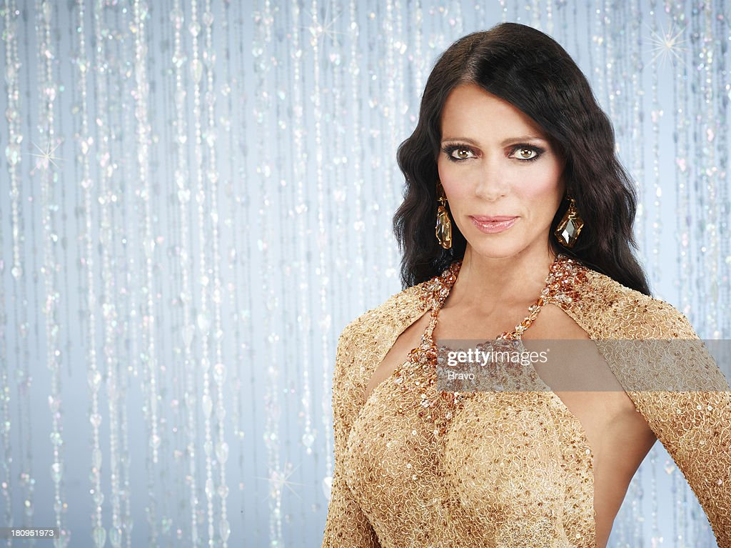 4 -- Pictured: Carlton Gebbia --