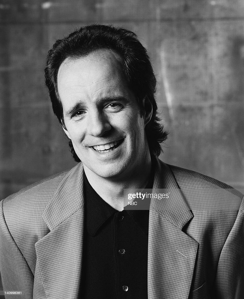 john pankow photos