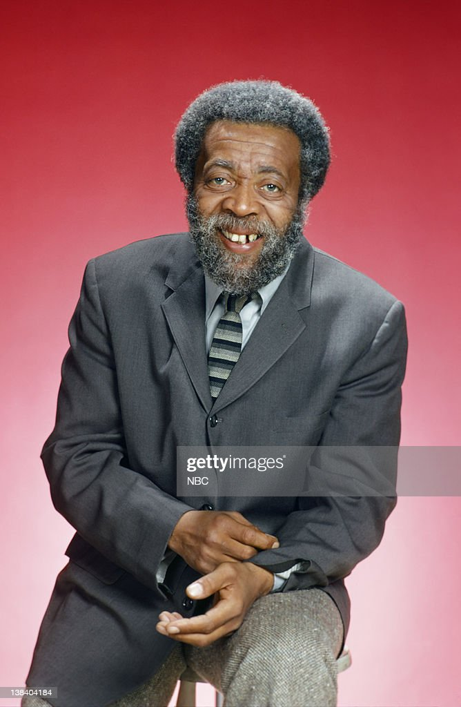 whitman mayo cause of death