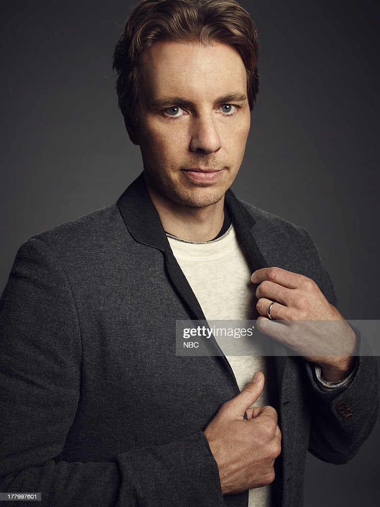 <a gi-track='captionPersonalityLinkClicked' href=/galleries/search?phrase=Dax+Shepard&family=editorial&specificpeople=810830 ng-click='$event.stopPropagation()'>Dax Shepard</a> as Crosby Braverman --