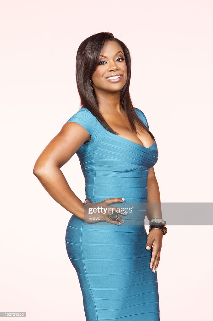 <a gi-track='captionPersonalityLinkClicked' href=/galleries/search?phrase=Kandi+Burruss&family=editorial&specificpeople=4401257 ng-click='$event.stopPropagation()'>Kandi Burruss</a> --
