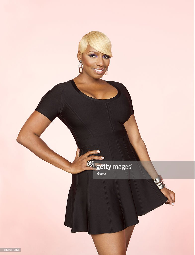 <a gi-track='captionPersonalityLinkClicked' href=/galleries/search?phrase=NeNe+Leakes&family=editorial&specificpeople=5446374 ng-click='$event.stopPropagation()'>NeNe Leakes</a> --