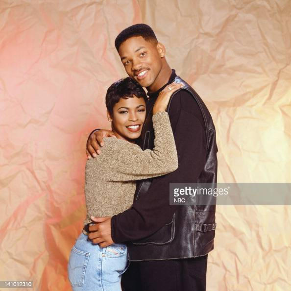 The Fresh Prince of Bel-Air Pictures | Getty Images