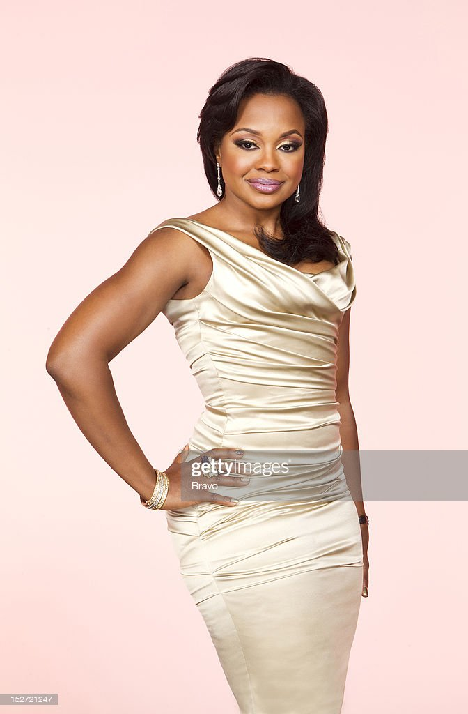 <a gi-track='captionPersonalityLinkClicked' href=/galleries/search?phrase=Phaedra+Parks&family=editorial&specificpeople=4191319 ng-click='$event.stopPropagation()'>Phaedra Parks</a> --