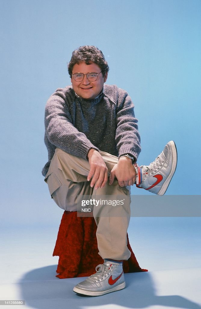 stephen furst chuck norrisstephen furst qc, stephen furst, stephen furst babylon 5, stephen furst imdb, stephen furst net worth, stephen furst obituary, stephen furst animal house, stephen furst wife, stephen furst runner, stephen furst scrubs, stephen furst diabetes, stephen furst keating, stephen furst chuck norris, stephen furst interview, stephen furst behind the voice actors, stephen furst nc state, stephen furst winchester va, stephen furst twitter, stephen furst jewish