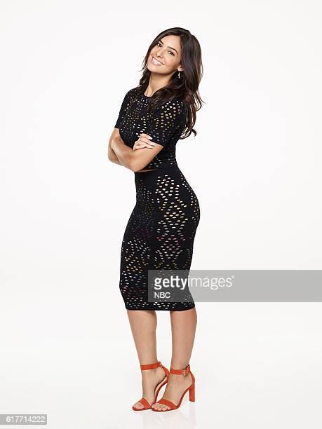 51 Pictured Camila Banus as Gabi Hernandez
