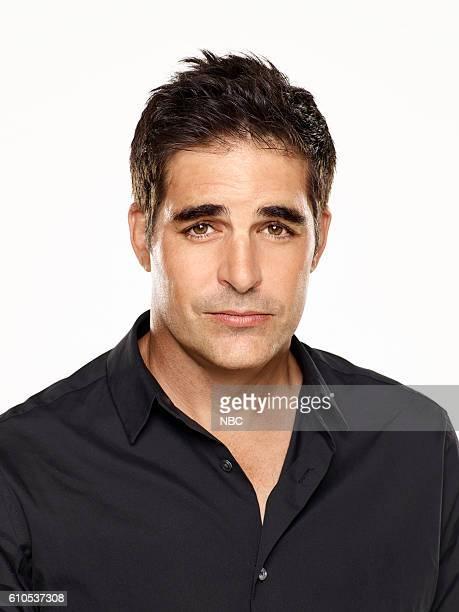 51 Pictured Galen Gering as Rafe Hernandez