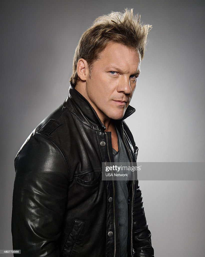 chris jericho instagramchris jericho instagram, chris jericho 2017, chris jericho twitter, chris jericho png, chris jericho list, chris jericho theme, chris jericho fozzy, chris jericho titantron, chris jericho debut, chris jericho wcw, chris jericho wiki, chris jericho jacket, chris jericho vs roman reigns, chris jericho wallpaper, chris jericho podcast, chris jericho wwe, chris jericho vk, chris jericho it, chris jericho music, chris jericho vs goldberg