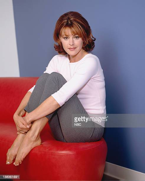 Jane Leeves as Daphne Moon
