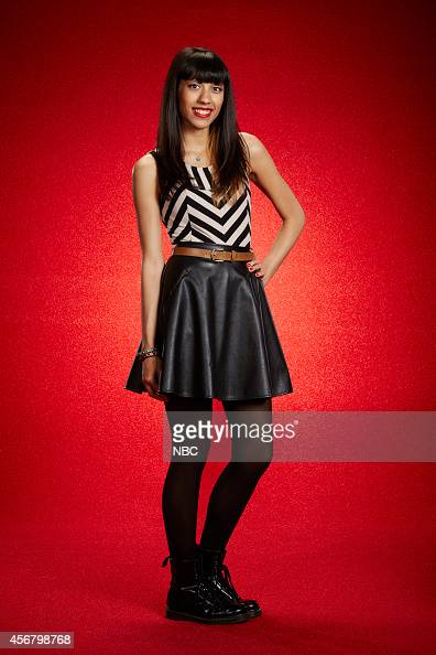 Short Skirt Galleries Stock Photos and Pictures | Getty Images