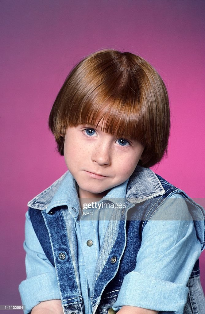 danny cooksey jack spicerdanny cooksey net worth, danny cooksey 2016, danny cooksey wife, danny cooksey band, danny cooksey age, danny cooksey imdb, danny cooksey height, danny cooksey voice, danny cooksey movies, danny cooksey 2017, danny cooksey images, danny cooksey facebook, danny cooksey 2015, danny cooksey jack spicer, danny cooksey instagram, danny cooksey singing, danny cooksey twitter, danny cooksey different strokes, danny cooksey photos, danny cooksey now