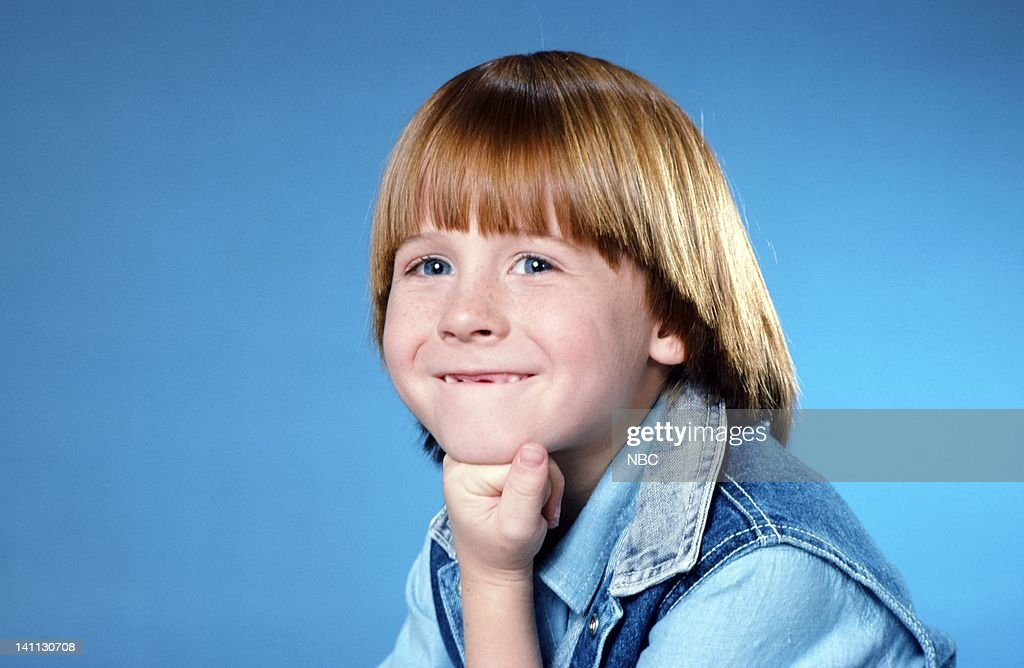 danny cooksey now
