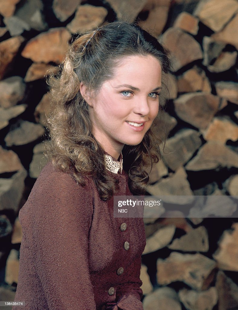 melissa sue anderson net worth