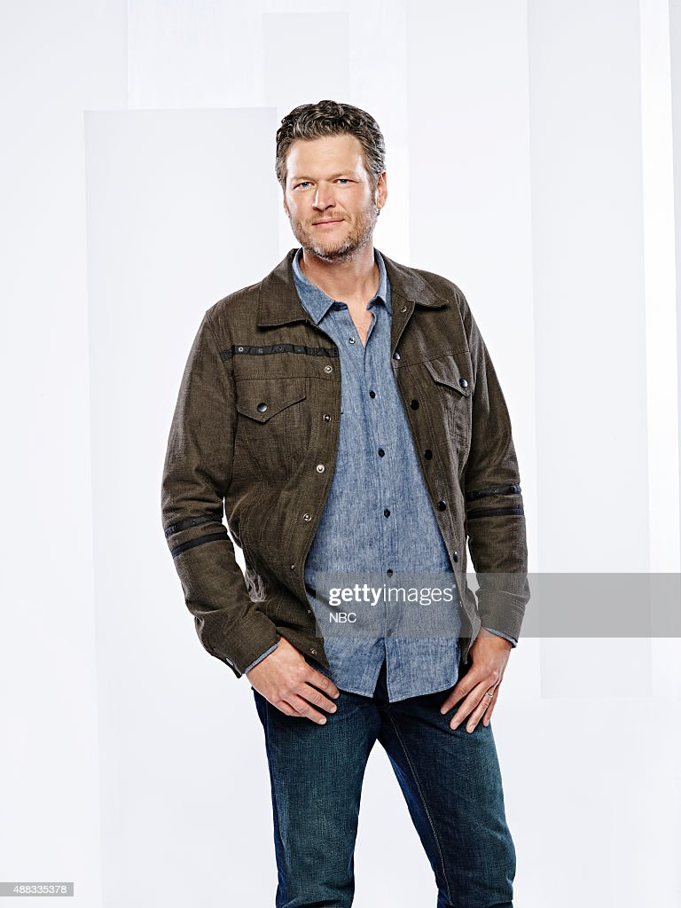 <a gi-track='captionPersonalityLinkClicked' href=/galleries/search?phrase=Blake+Shelton&family=editorial&specificpeople=2352026 ng-click='$event.stopPropagation()'>Blake Shelton</a> --