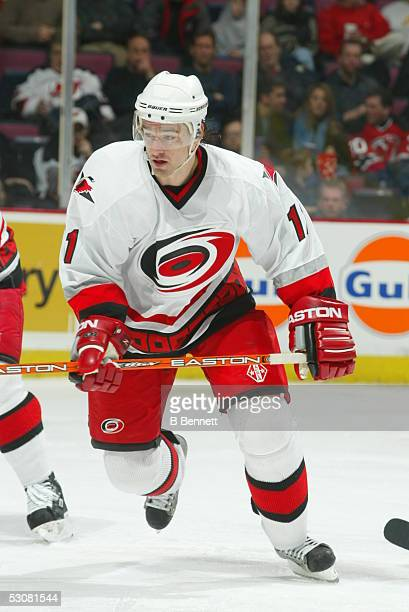 Image result for carolina hurricanes 2004