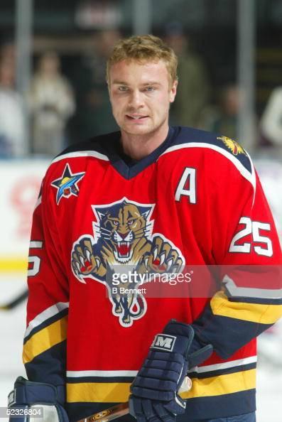 season-player-viktor-kozlov-of-the-flori