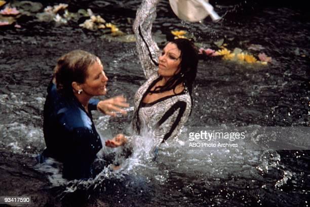 DYNASTY '# 58' Season Three 3/15/83 Linda Evans Joan Collins
