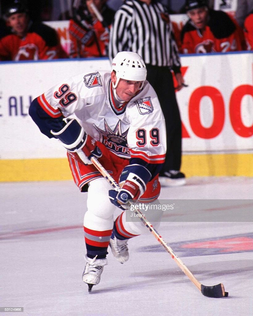 a biography of wayne hretzky a hockey player As deciphered from caves 1 under any circumstances analysis of the dead sea scrolls  a fragment a biography of wayne hretzky a hockey player of the.
