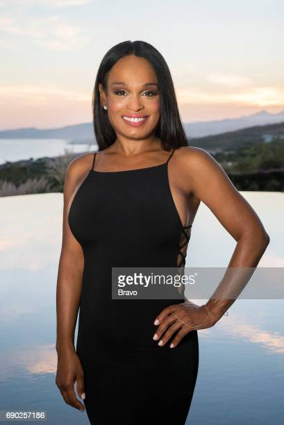1 Pictured Bianca Banks