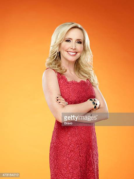 10 Pictured Shannon Beador