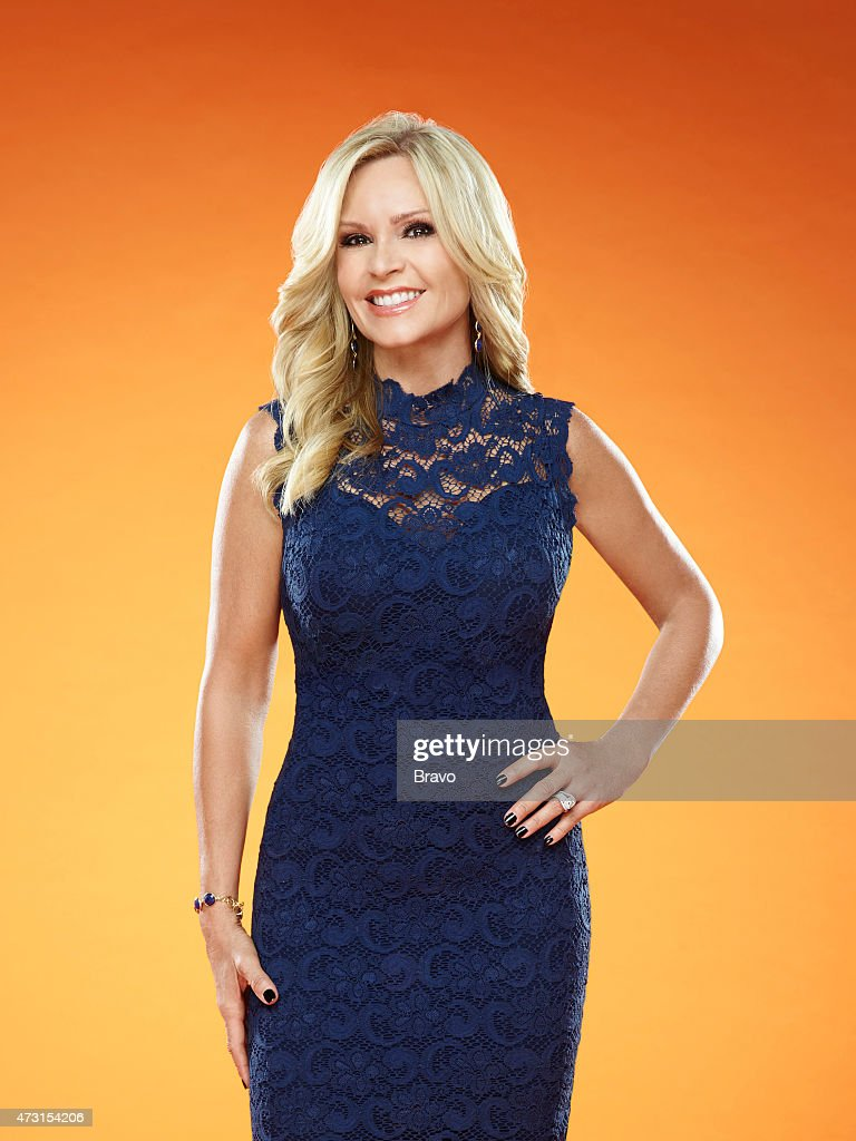 10 -- Pictured: <a gi-track='captionPersonalityLinkClicked' href=/galleries/search?phrase=Tamra+Judge&family=editorial&specificpeople=11251133 ng-click='$event.stopPropagation()'>Tamra Judge</a> --