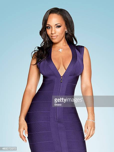 2 Pictured Melyssa Ford