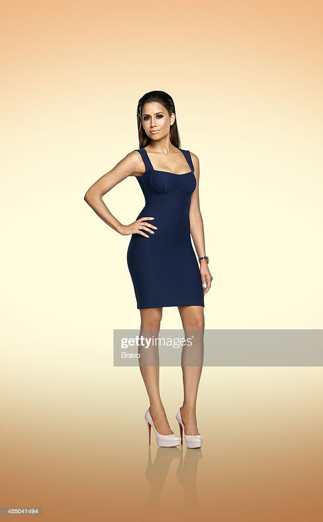 Bravo 39 s shahs of sunset season 4 getty images for Asifa mirza